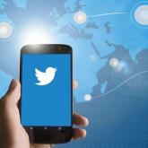 2016 Yılında Twitter'da En Çok Konuşulanlar