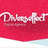 Diverseffect 2016 Yılını 26 Yeni Müşteri İle Tamamladı! [Röportaj]