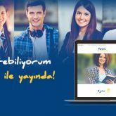 """VISA EUROPE'un """"Paramı Yönetebiliyorum"""" Projesinin Web Sitesi Yenilendi!"""