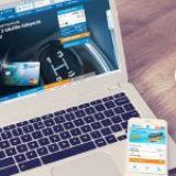 Burgan Bank Web Sitesi Yeni Yüzüyle Yayında!