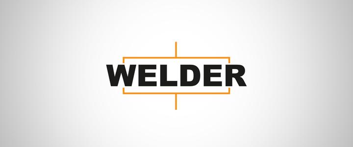 Saat&Saat'in WELDER Markası Promoqube'e Emanet