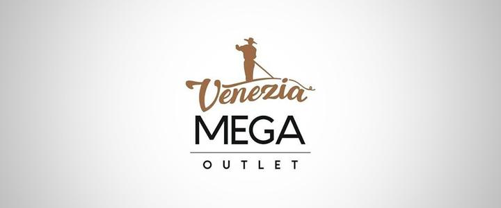 Venezia Mega Outlet Dijital Süreçte Creaturk Dedi!