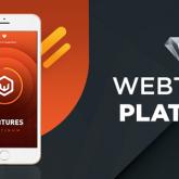 Webtures'tan Mobil SEO Uygulaması: Webtures Platinum