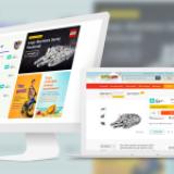 Toyzz Shop Yeni Sitesiyle Kişiselleştirilmiş Alışveriş Deneyimi Sunacak