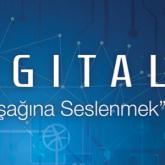 Digital Z