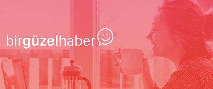 FOLX'tan Bir Güzel Haber Var: Birguzelhaber.com