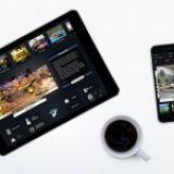 Happy Digital'den Hizmette Sınır Tanımayan Uygulama: Butler Mobile!