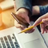 IAB Türkiye, 2016 Yılı Dijital Reklam Yatırımlarını Açıkladı