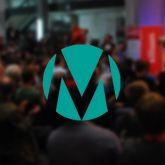 """Marketing Meetup Yaklaşıyor! Bu Sefer Konu """"Gelecek"""""""