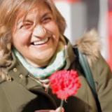 Venezia Mega Outlet, Kadınlar Günü'nü İtalyanca Kutladı!