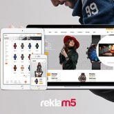Welderwatch.com E-Ticaret Projesinin İlk Global Ödülü Muse Creative'den!
