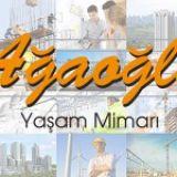 Ağaoğlu Şirketler Grubu'nun Dijital Ajansı great Oldu