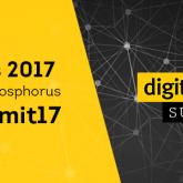 Digital Age Summit 2017 Sona Erdi: Oyunlaştırma İle Davranış Değişir Mi?