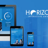 Horizon Interactive Media Awards'tan Gri Creative'e Üç Ödül!