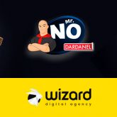 Wizard Digital, Mr. NO İle Büyümeye Devam Ediyor!