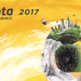 Uzakrota Travel Summit 2017'in Görsel Konsepti Nesta Creative İle Değişiyor