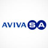 AvivaSA'nın Yeni Sosyal Medya Ajansı: Promoqube