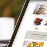 Beyaz Fırın'ın Dijitaldeki Hızlı Yükselişinde Poligon Interactive İmzası Var