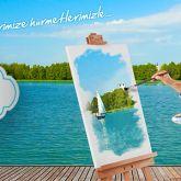 DenizBank Emekli Bankacılığı Sosyal Medya İletişiminde great'i Tercih Etti