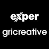 Gri Creative'e Teknolojik Müşteri!