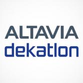 """Altavia Türkiye Ve Dekatlon Buzz Güçlerini Birleştirdi Ve """"Altavia Dekatlon"""" Kuruldu"""