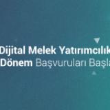 Dijital Melek Yatırımcılık 2. Dönem Başvuruları Başladı!