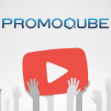 "Promoqube Artık ""Youtube Certified"""