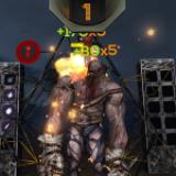"""""""Header Goal VR: Being Axel Rix"""" Zombie Güncellemesi İle Yayında!"""