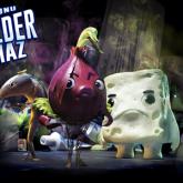 Koroplast'tan Animasyon Reklam Filmi: Kokuşmuşlar Çetesi İş Başında!