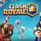 Massk Ajans Y Kuşağının Gözde Oyunu Clash Royale'i Türk Oyun Severlerle Buluşturdu