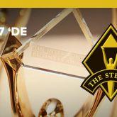 Stevie Awards 2017'de Reklam5'e İki Ödül!