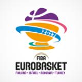 Türkiye Basketbol Federasyonu, EuroBasket 2017 İçin great'i Seçti!