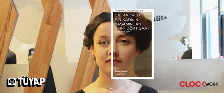 TÜYAP Kültür Fuarları Grubu Sosyal Medya Ajansını Seçti!