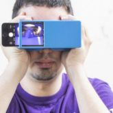 Selfie Çekerek Kansere Yakalanma Riskini Ölçen Uygulama