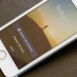 Instagram Hakkında Bilinmesi Gereken 35 Gerçek