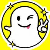Snapchat, 3D AR Bitmoji'yi ve Sky Filters'ı Yayınladı
