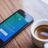 Twitter'da Kullanılan Karakter Sayısı İki Katına Çıkıyor