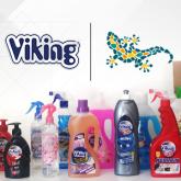 Viking'in Sosyal Medya Ajansı egegen Oldu!