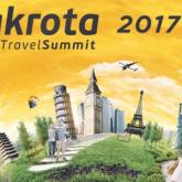 Uzakrota Travel Summit'17'nin Konuşmacıları Belli Oldu