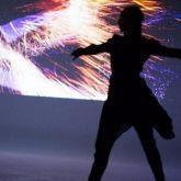 Adobe'nin Programmatic TV Aracıyla Reklamlar Daha Etkili Olacak