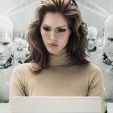 Robotlar, 2022 Yılında İş Kollarını Ele Geçirmeye Hazırlanıyor