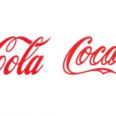 Daha Az Mürekkep Kullanılarak Tasarlanan Ekolojik Marka Logoları