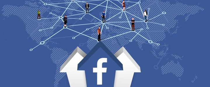 Facebook Erişimini ve Etkileşimini Artıracak 3 Etkili Strateji