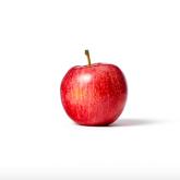 CNN: Elma Elmadır
