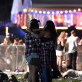 Google ve Facebook, Las Vegas Saldırısı Hakkında Yanlış Bilgi Paylaştı
