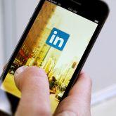 LinkedIn, Otomatik Oynatılan Mobil Video Reklamları Duyurdu