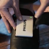 Philips, Annelerin Bitmek Bilmeyen Enerjisini Depoladı