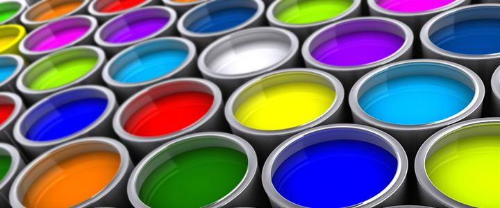 Renk Psikolojisinin Markalaşmaya Etkileri