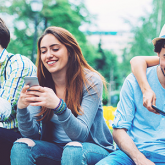 2018'in Sosyal Medyaya Yön Verecek Trendleri