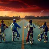 """Netflix, Stranger Things'in 2. Sezonunu Barış Manço'dan """"Dönence"""" İle Açıyor"""